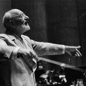 Ernest Ansermet; L'Orchestre De La Suisse Romande