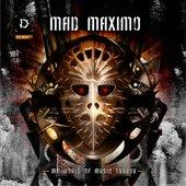 MAD MAXIMO