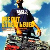 DJ Def Cut