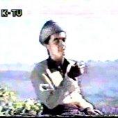 Eyaz Yusiv