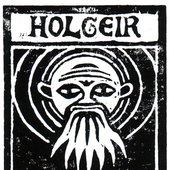 Holgeir