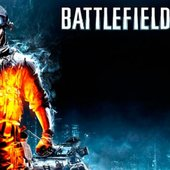 Battlefield 3 Soundtrack