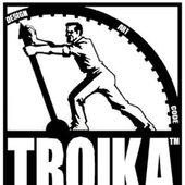 Troika Games
