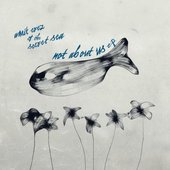 Amit Erez & The Secret Sea