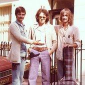 Goblin 1975