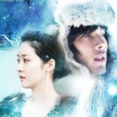 Ost. The Snow Queen