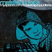 malakai beats
