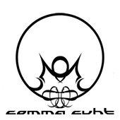 Comma Cuht