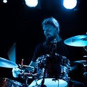 Photo by Lars Glendell