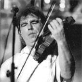 Graham Preskett