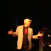 Donato 16/07/2009