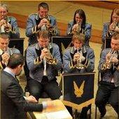 Fairey Band