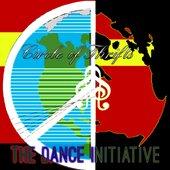 The Dance Initiative
