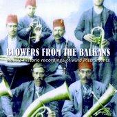 balkanian orchestra