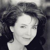 Cathy Rocco