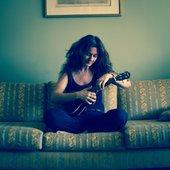 Sandmoon-Sandra-Arslanian-Time-Has-Yet-To-Come-Sabyl-Ghoussoub.jpg