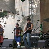 Jarocin 2007.