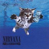 cat-album-art-3.jpg