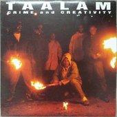 Taalam
