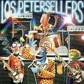 Los Petersellers