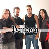 Pandora [Brazil]