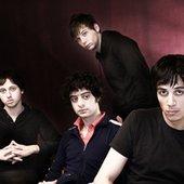 five o´clock heroes