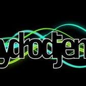 Hydrodjent
