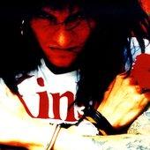 1991_bela