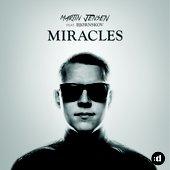 Dj_Martin_Jensen_Miracles_3000x3000px_v2-p1a3cc0iavh9l14l71pq7q5jt2.jpg