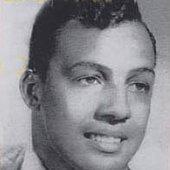 Billy Lamont