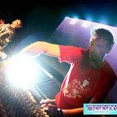 XXXPERIENCE RIO 31/05/2008