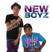 New Boyzzz