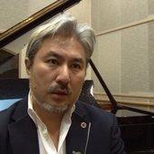Iwashiro Tarou