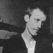 Philip Moxham