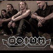 Odium/Germany