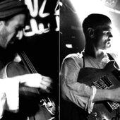 David Fiuczynski & Rufus Cappadocia