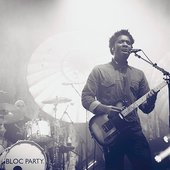 030-INmusic_festival_Zagreb-Bloc_Party