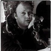 Joachim_Nielsen, 1989