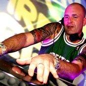 Stimulant DJs