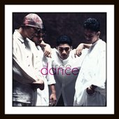 freedance - 1993 - 1998