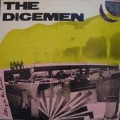 The Dicemen