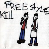 Freestyle Kill