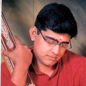 Sikkil Gurucharan