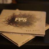FPS - новый альбом