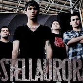Stellaurora