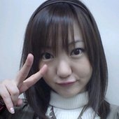 Asumi Kana