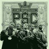 T.I. Presents THE P$C