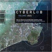 Cyberl@b 5.0 (disc 1)