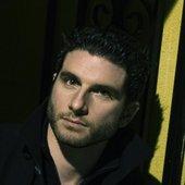 Romain Collin