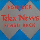 Telex News